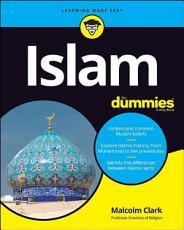 Islam For Dummies