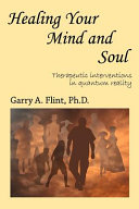 Healing Your Mind and Soul