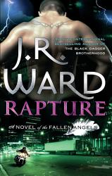Rapture Book PDF