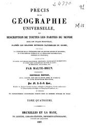 (1837. 520 p.)