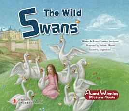 野天鹅(The Wild Swans)