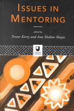 Issues in Mentoring PDF