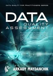 Data Quality Assessment