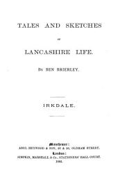 Irkdale: Volume 5