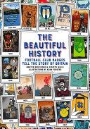 The Beautiful History