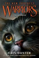 Warriors  The New Prophecy  2  Moonrise PDF