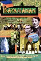Kayamanan I  2005 Ed  PDF