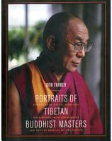 Portraits of Tibetan Buddhist Masters PDF