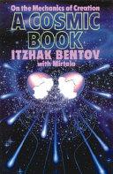 A Cosmic Book