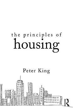 The Principles of Housing PDF