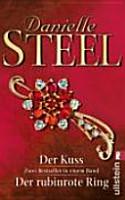Der Kuss PDF