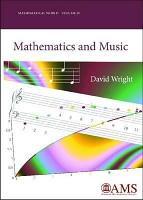 Mathematics and Music PDF