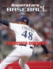 Francisco Cordero