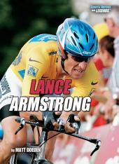 Lance Armstrong (Revised Edition)