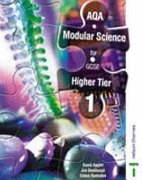 AQA Modular Science for GCSE PDF