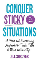 Conquer Sticky Situations PDF