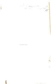 Die mode: Menschen und Moden im neunzehnten Jahrhundert, nach Bildern und Kupfern der Zeit ausgewählt, Band 4
