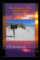 The Mailbox Of The Kindred Spirit Book PDF