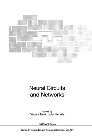Neural Circuits and Networks