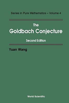 The Goldbach Conjecture PDF