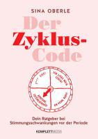Der Zyklus Code PDF