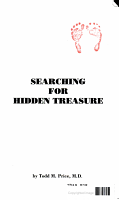 Searching for Hidden Treasure PDF