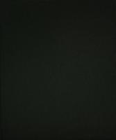 Codex Claromontanus  Sive  Epistulae Pauli Omnes  Graece Et Latine PDF