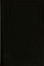 L'année liturgique: Le temps pascal. 3 v. 14 éd. 1902-1903
