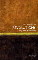 Revolutions  A Very Short Introduction PDF