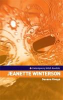 Jeanette Winterson PDF