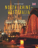 Journey Through North Rhine Westphalia