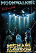 Download Moonwalker Book