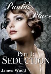 Paula's Place, Part 1: Seduction