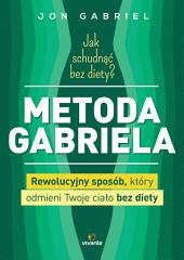Metoda Gabriela