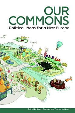 Our Commons PDF