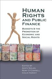 Human Rights and Public Finance: Budgets and the Promotion of Economic and Social Rights