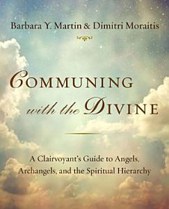 Communing with the Divine Book