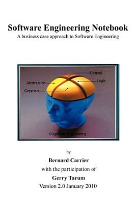Software Engineering Notebook 2nd Edition