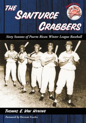 The Santurce Crabbers