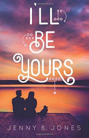 Download I ll Be Yours Book