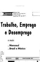 Ensaios FEE PDF