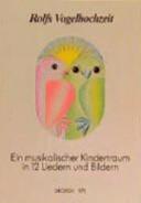 Rolfs Vogelhochzeit  Best  Nr  975 PDF
