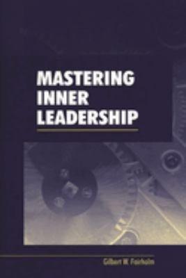 Mastering Inner Leadership