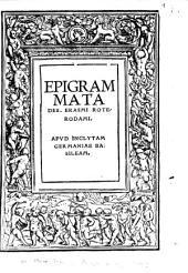 De Optimo Rei Publicae Statu, Deque nova insula Utopia, libellus vere aureus