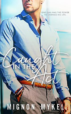 Caught in the Act PDF
