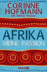 Afrika  meine Passion PDF
