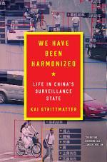 We Have Been Harmonized