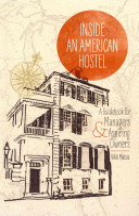 Inside an American Hostel