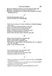 Revue maritime et coloniale: Volume113
