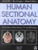 Human Sectional Anatomy  2Ed PDF